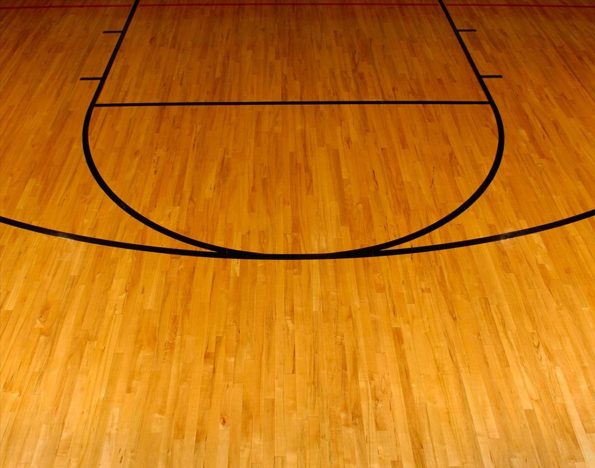 cool basketball court backgrounds images pictures becuo