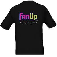 FanUpShirt_Small